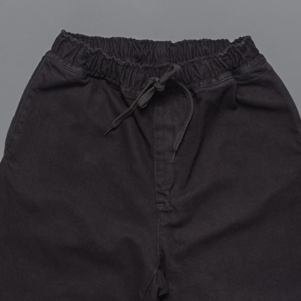 """""""Krammer _ Stoudt Black Big Boy Pants--3.jpg"""""""
