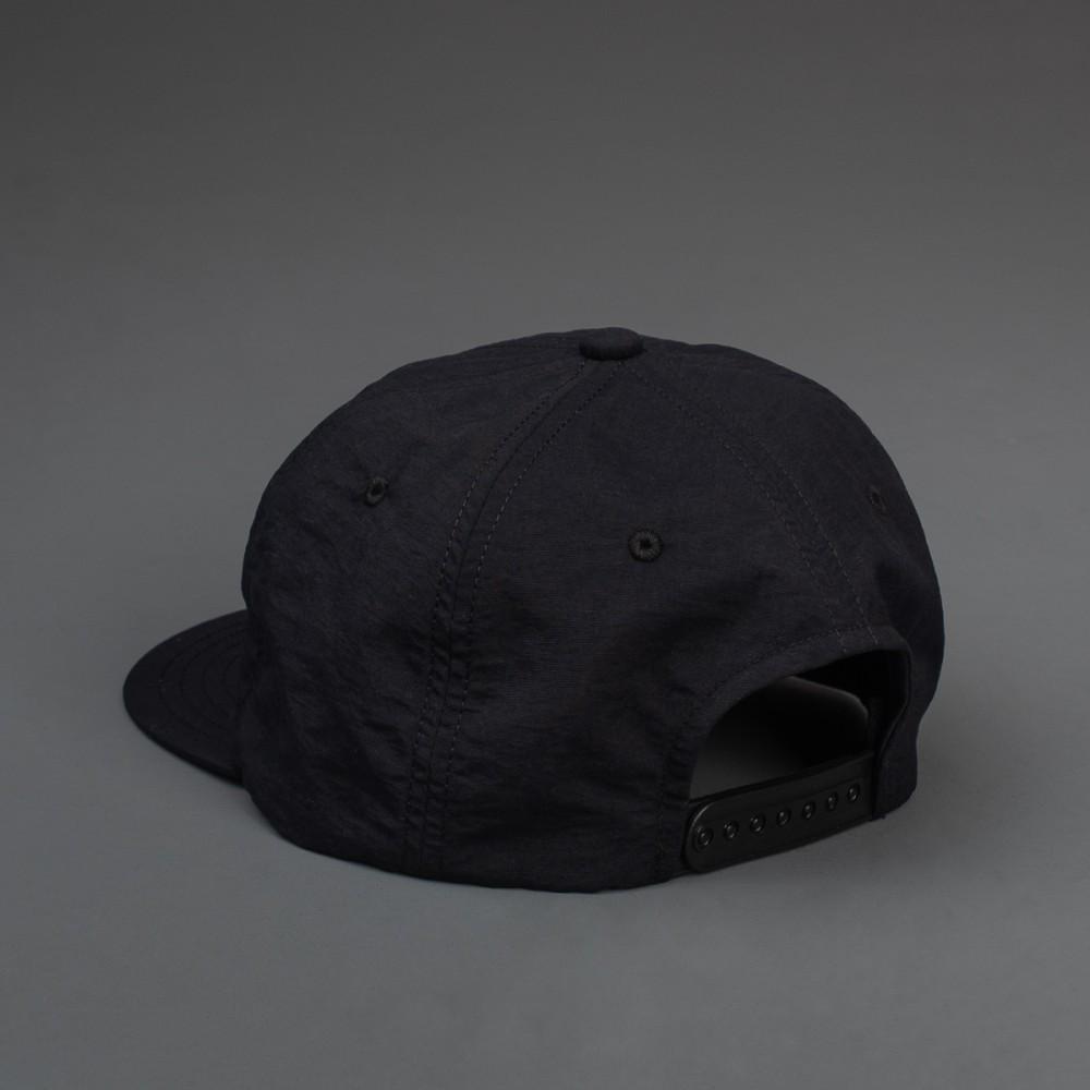 """Radiall Logotype Baseball Cap--14.jpg"""