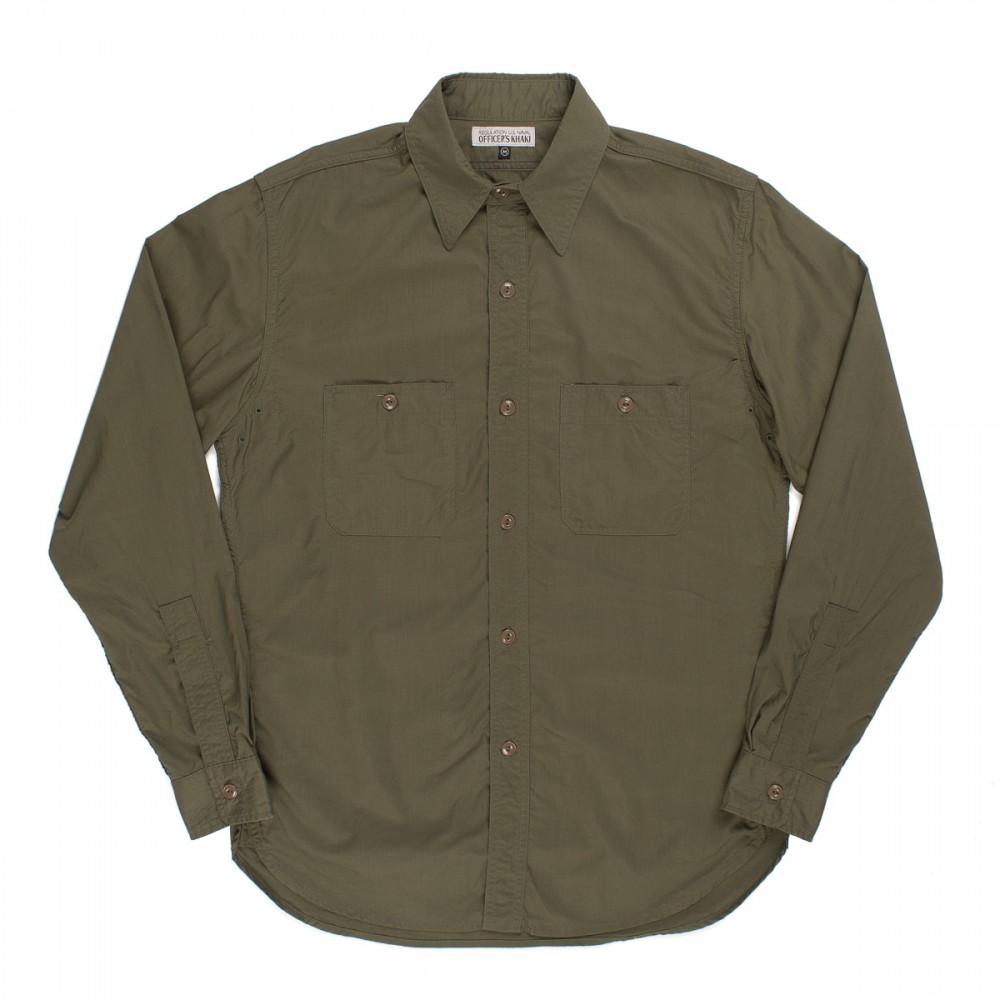 """""""Papa Nui Tarawa Shirt - Olive-1767.jpg"""""""
