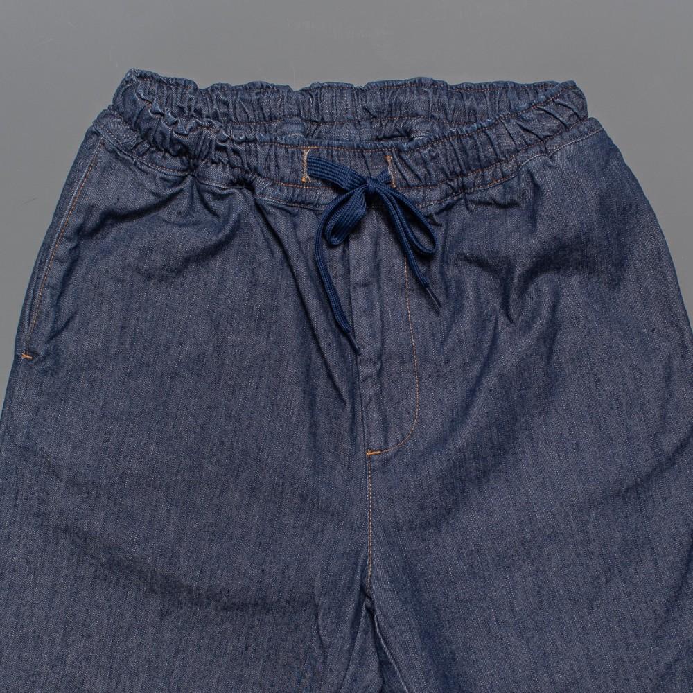 """Krammer _ Stoudt Indigo Big Boy Pants--4.jpg"""