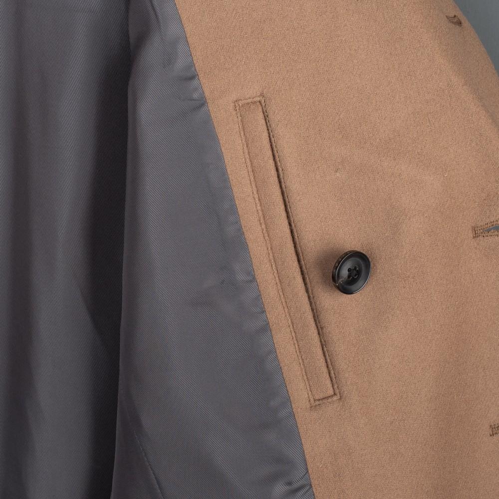 """""""Shane's Coat-21160.jpg"""""""