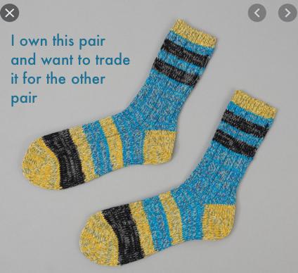 """""""socks blue.png"""""""