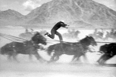 """Yakima_Canutt_Stagecoach_as_Wayne.jpg"""