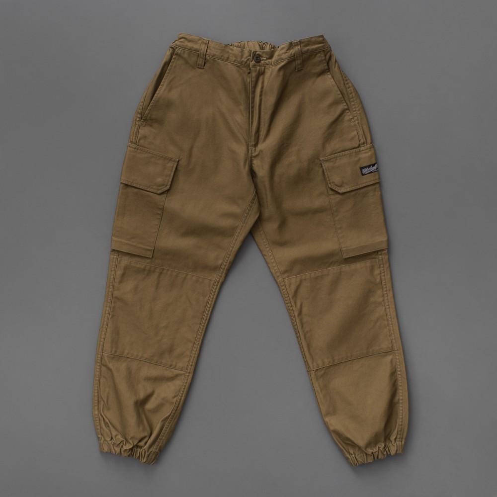 """""""Calee Parachute Pants - Khaki-2.jpg"""""""