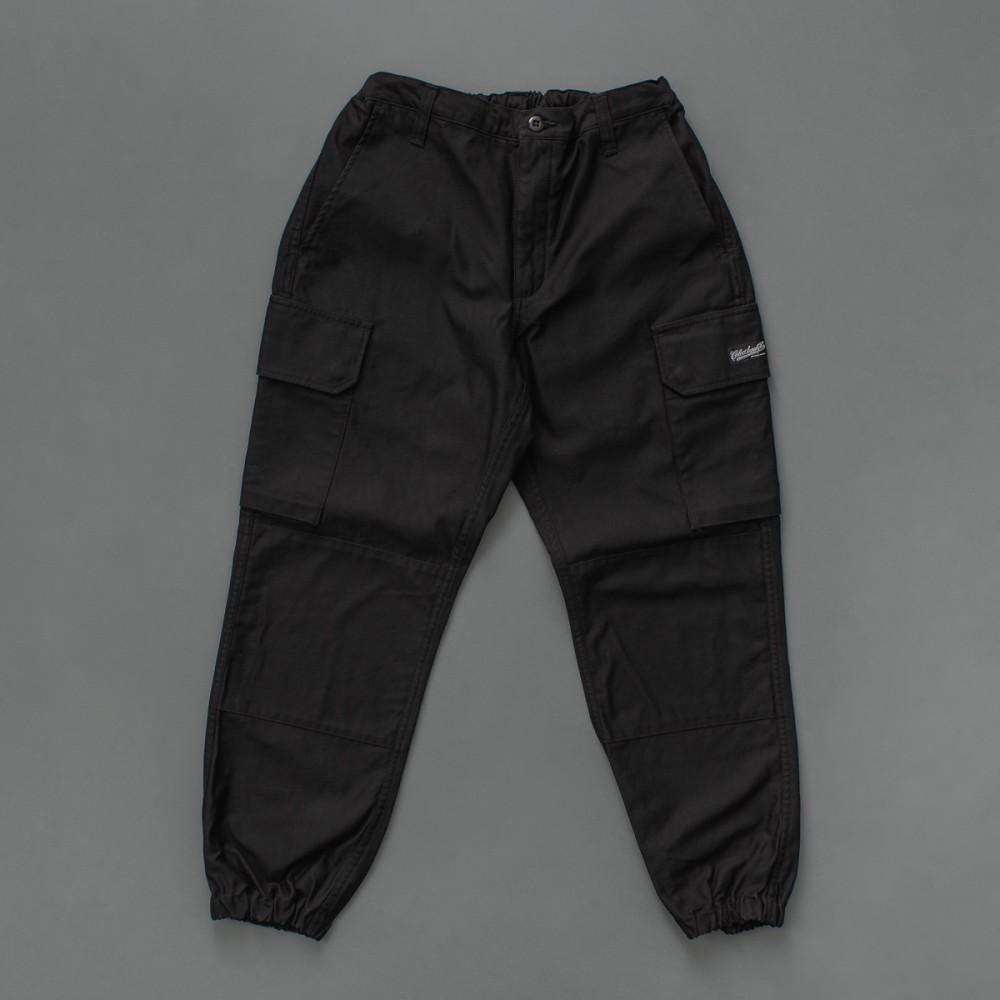 """""""Calee Parachute Pants - Black-2.jpg"""""""