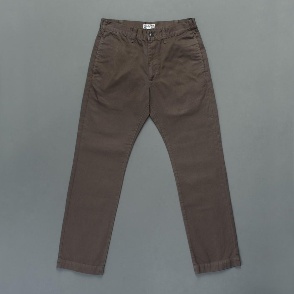 """""""Westpoint slim chino pants--3.jpg"""""""