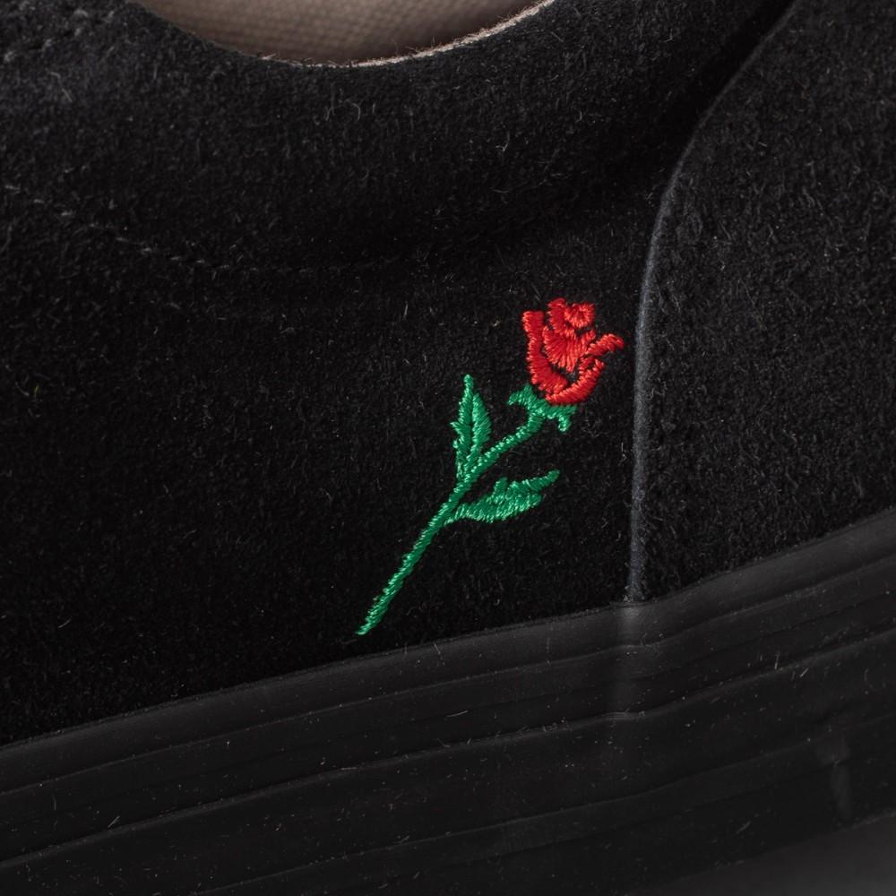 """""""Radiall Low Top Sneaker - Black-9681.jpg"""""""