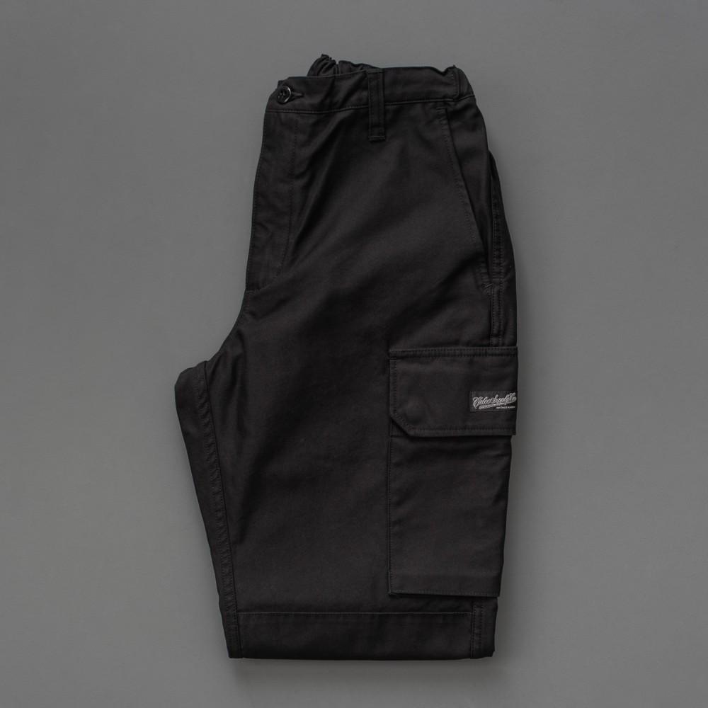 """""""Calee Parachute Pants - Black-1.jpg"""""""