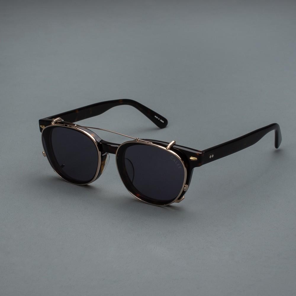 """""""Clip-On Glasses - Demi--10.jpg"""""""