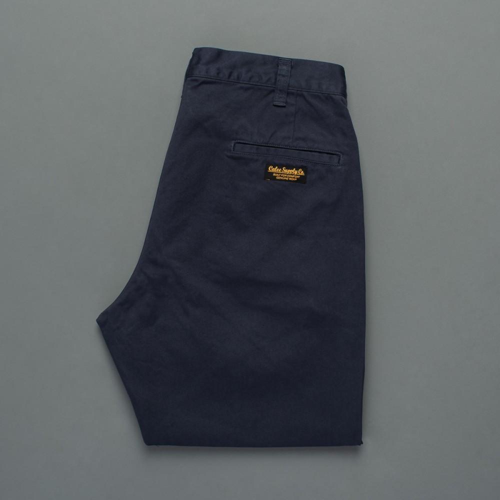 """""""Westpoint slim chino pants--5.jpg"""""""