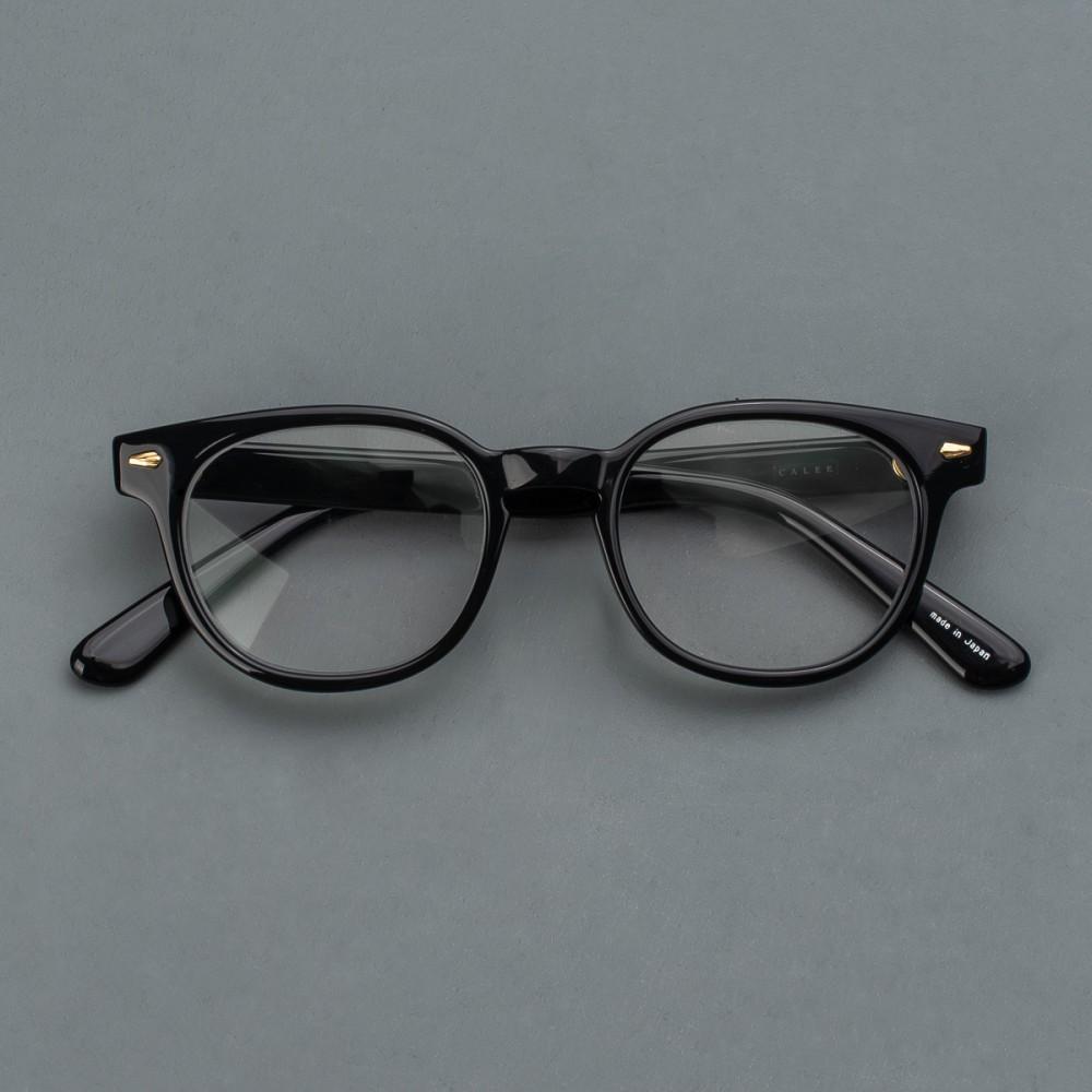 """""""Clip-On Glasses - Black--12.jpg"""""""