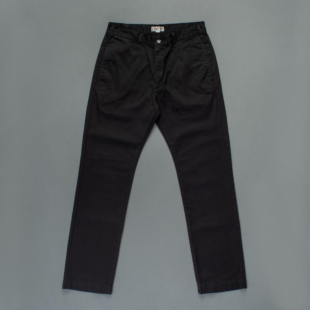 """""""Westpoint slim chino pants--14.jpg"""""""