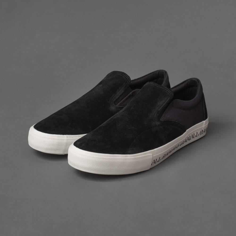 """""""Radiall Slip On Sneaker-.jpg"""""""