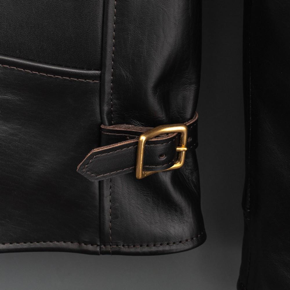 """Trophy Leather Hummingbird Jacket-6.jpg"""
