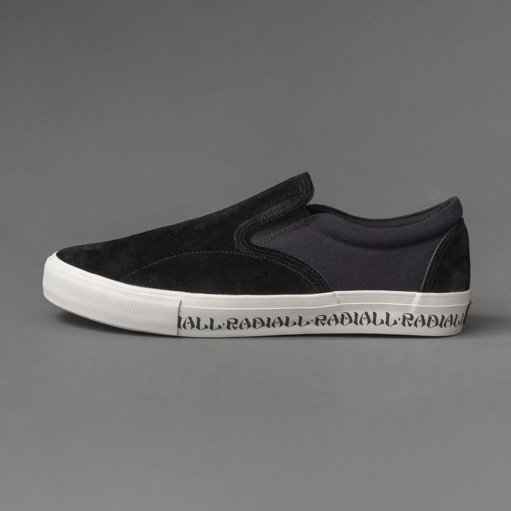 """""""Radiall Slip On Sneaker--2.jpg"""""""