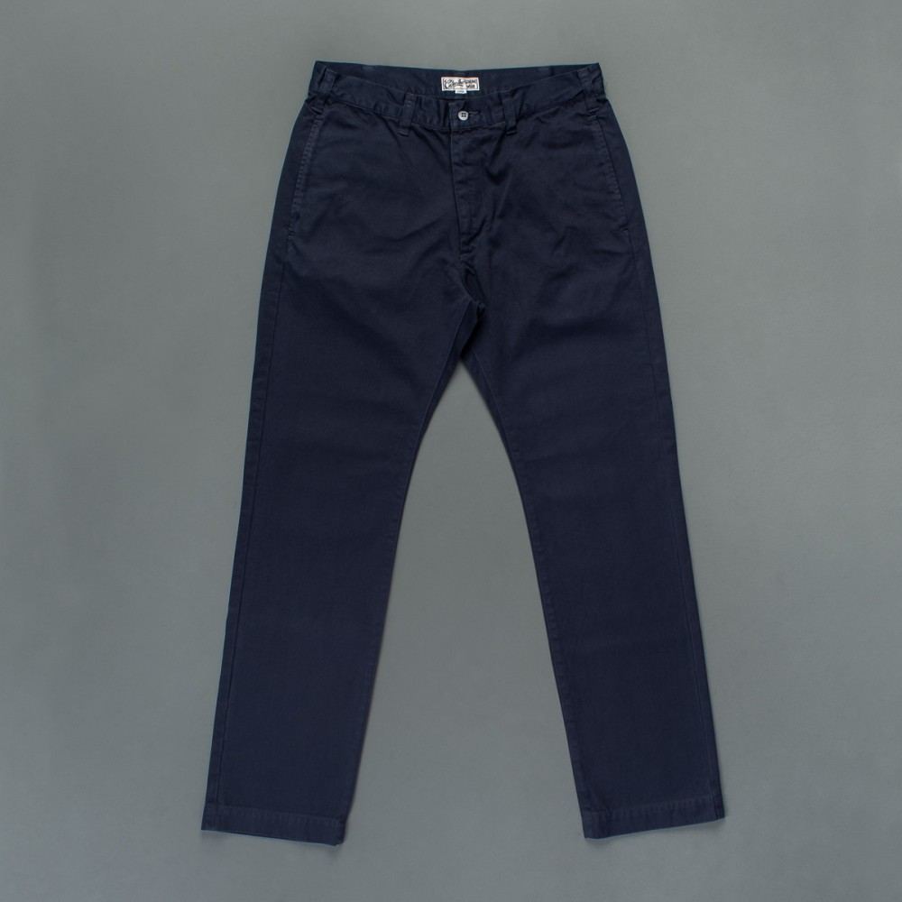 """""""Westpoint slim chino pants--7.jpg"""""""