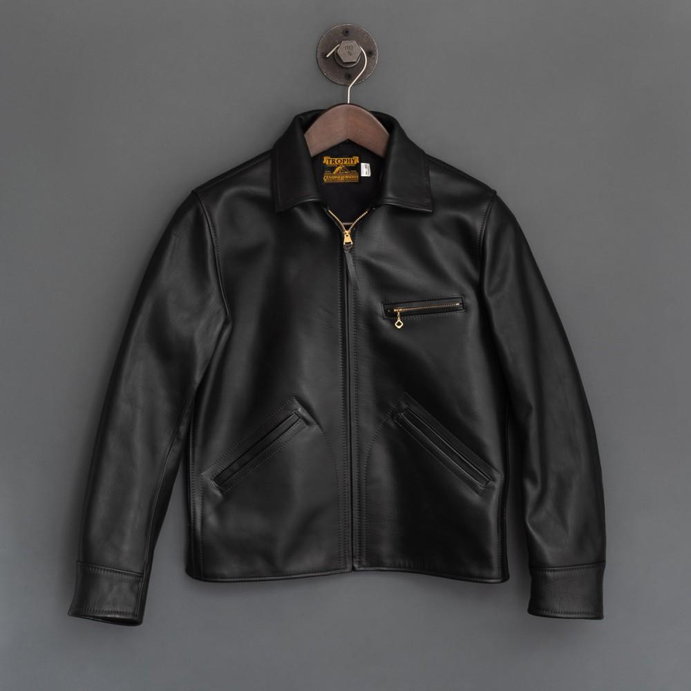 """Trophy Leather Hummingbird Jacket-1.jpg"""