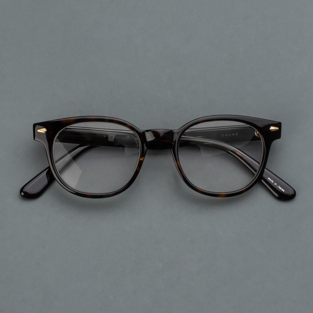 """""""Clip-On Glasses - Demi--9.jpg"""""""