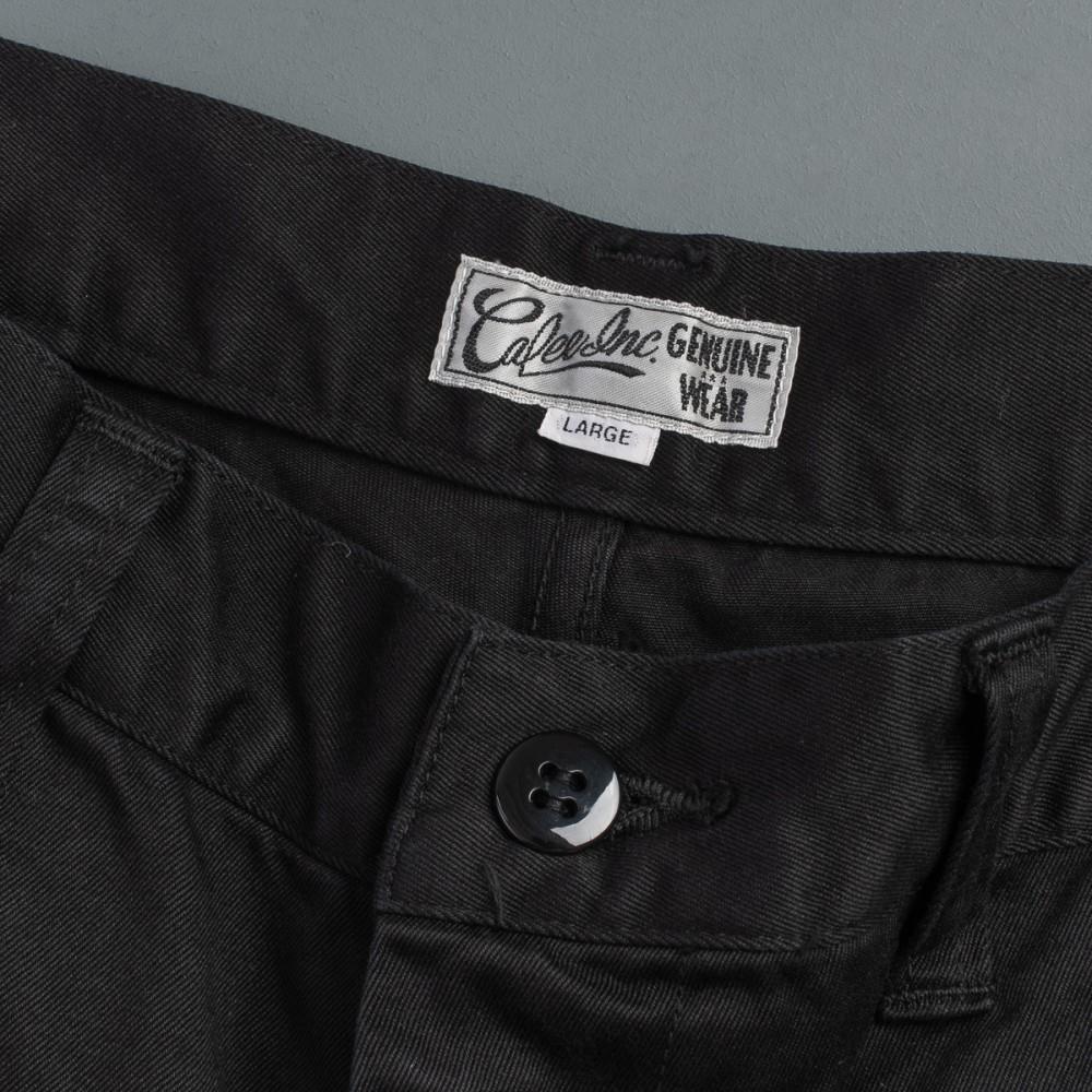 """""""Westpoint slim chino pants--18.jpg"""""""