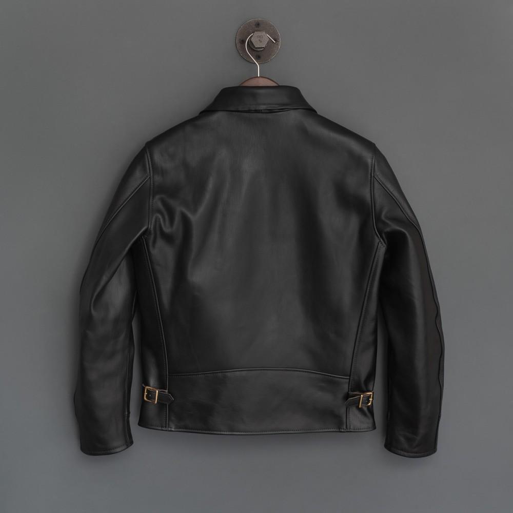 """Trophy Leather Hummingbird Jacket-5.jpg"""