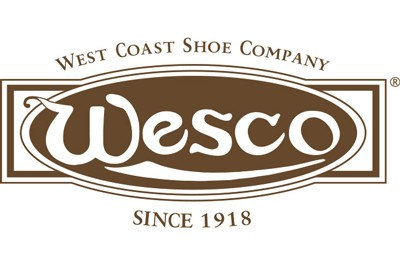 """logo_wesco.jpg"""