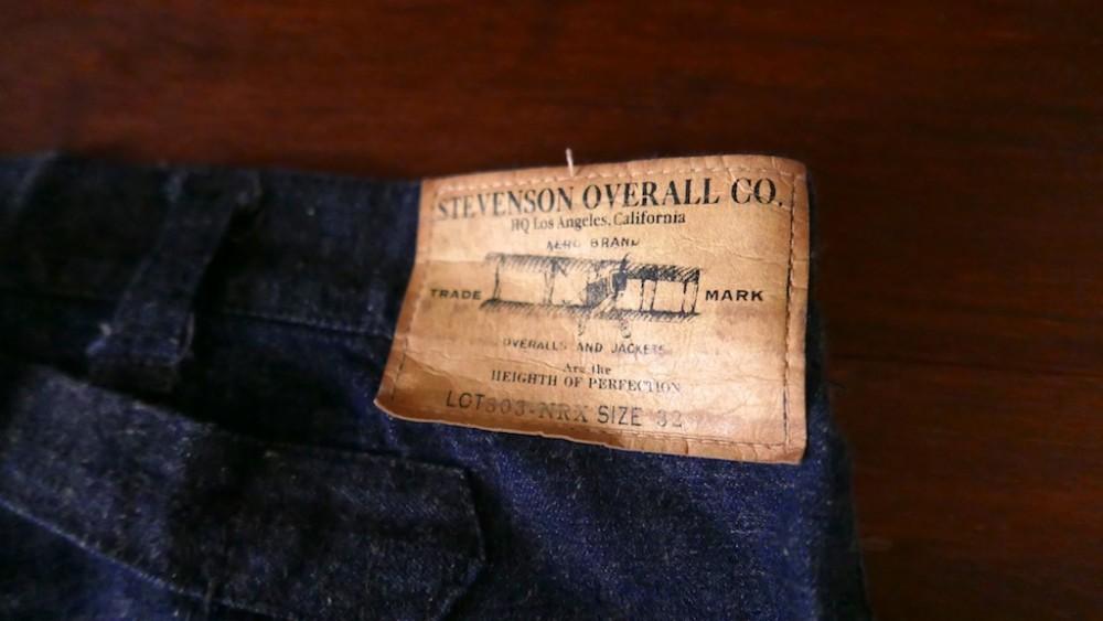 """""""StevensonJackson 259.jpg"""""""