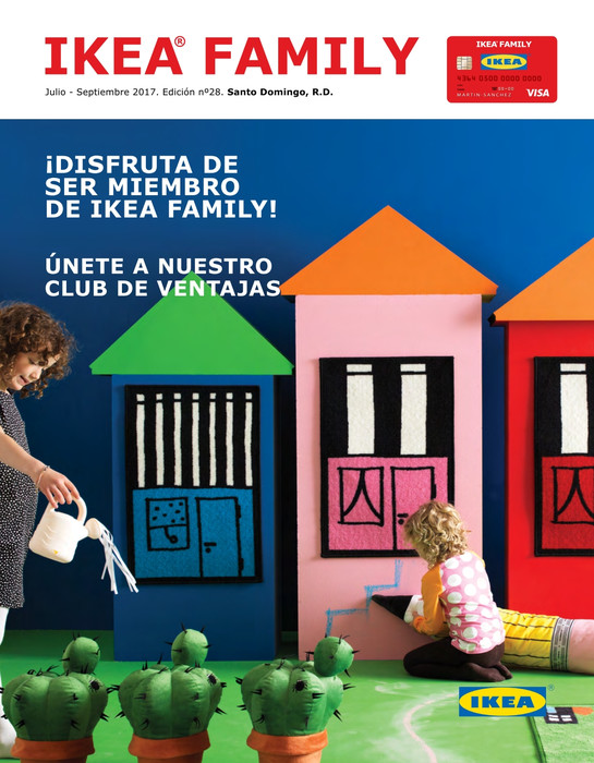 revista edicin julio septiembre