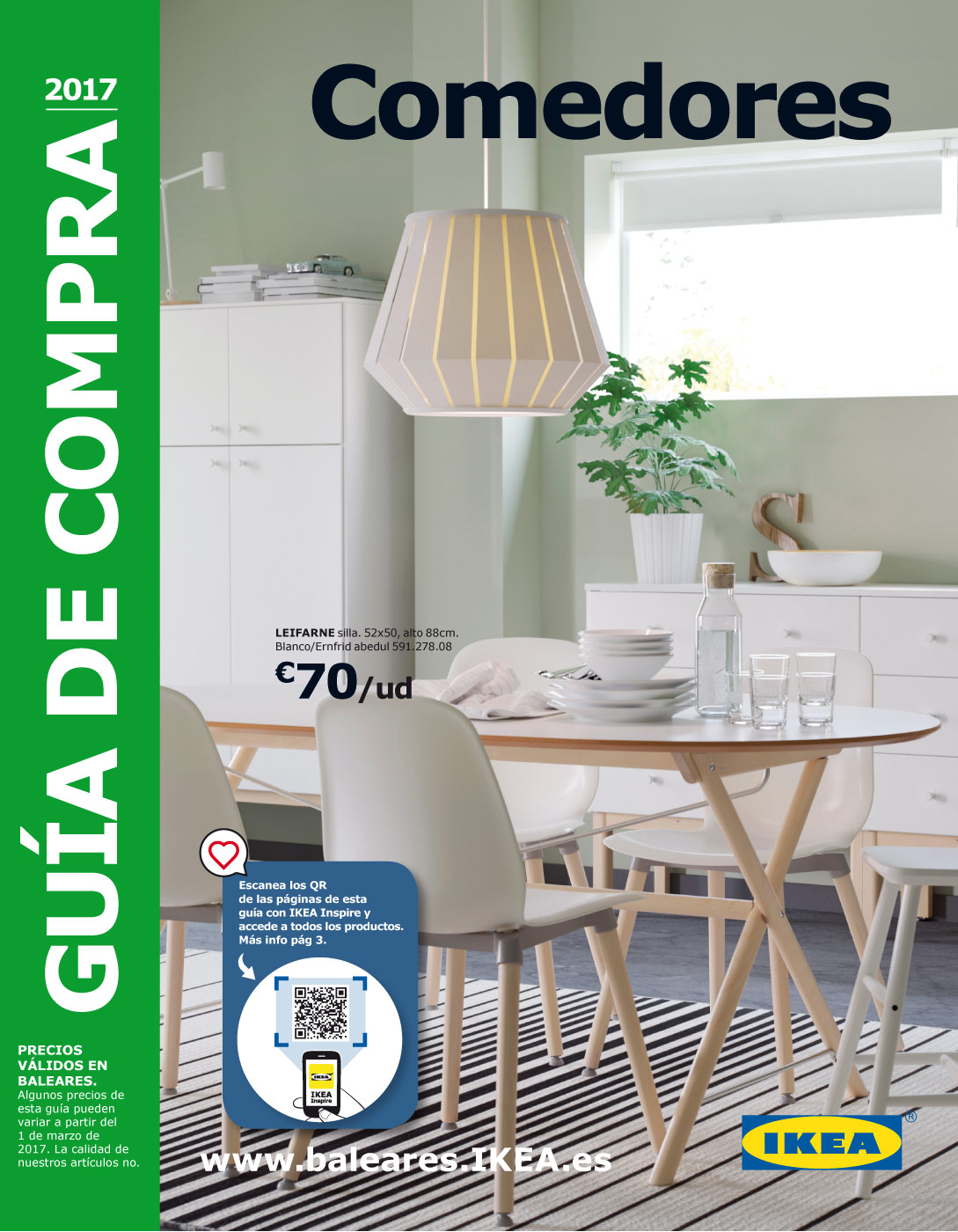 Comprar en ikea desde casa trendy compra online de sofs for Ikea compra online
