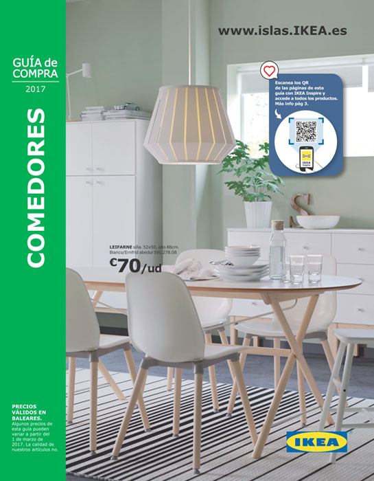 ikea catalogo cortinas cortinas no ikea descargar en pdf quieres ver como transformar una. Black Bedroom Furniture Sets. Home Design Ideas