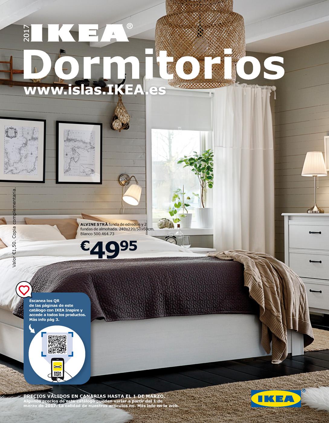 Catalogo ikea camas nios talleres sofa cama nido de for Catalogo habitaciones matrimonio