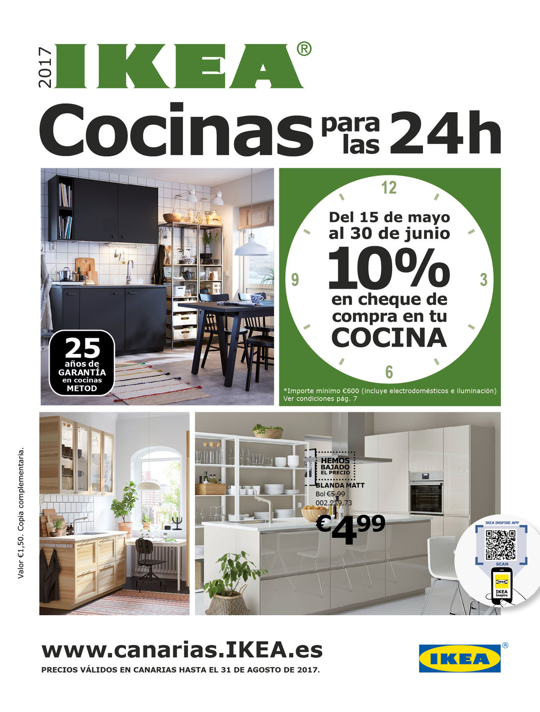 ikea cocinas h comprar online descargar pdf
