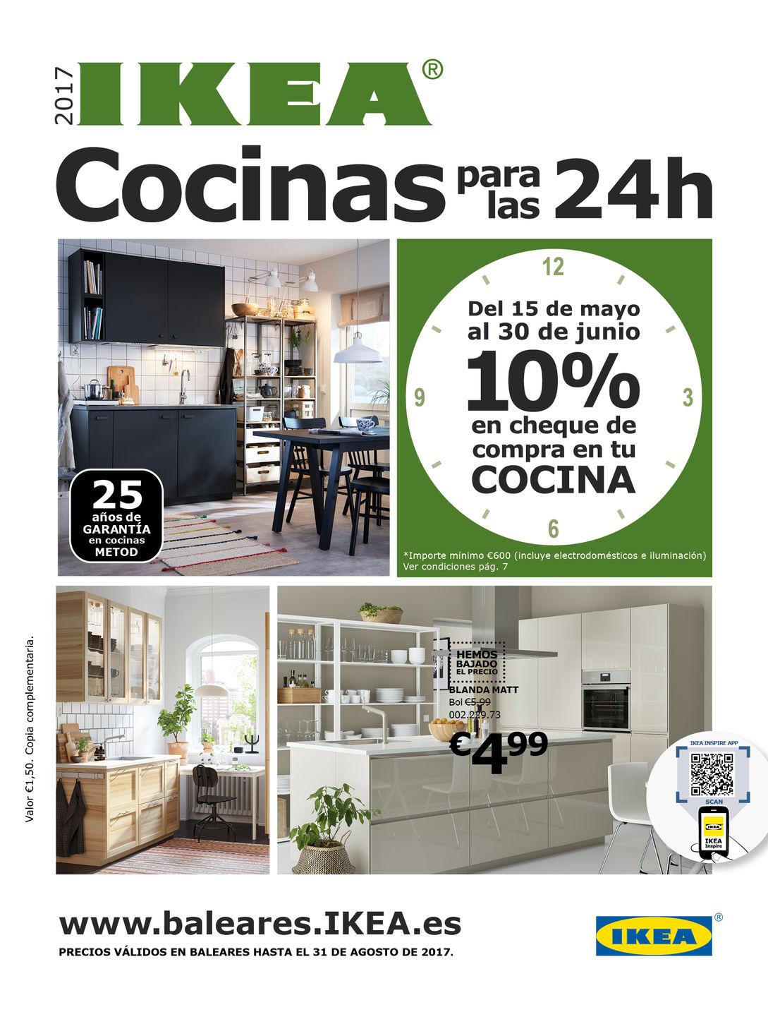 Ikea cocinas programa gratis free elegant excellent good free mesas para cocina ikea programa - Programa de diseno ikea ...