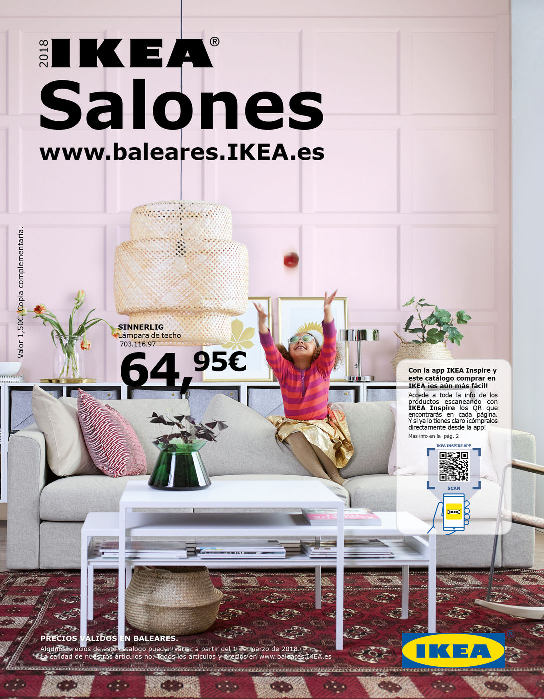 Amueblar Piso Completo Ikea Cocinas Ikea Por Modulos Novedades  # Muebles Piso Completo Conforama