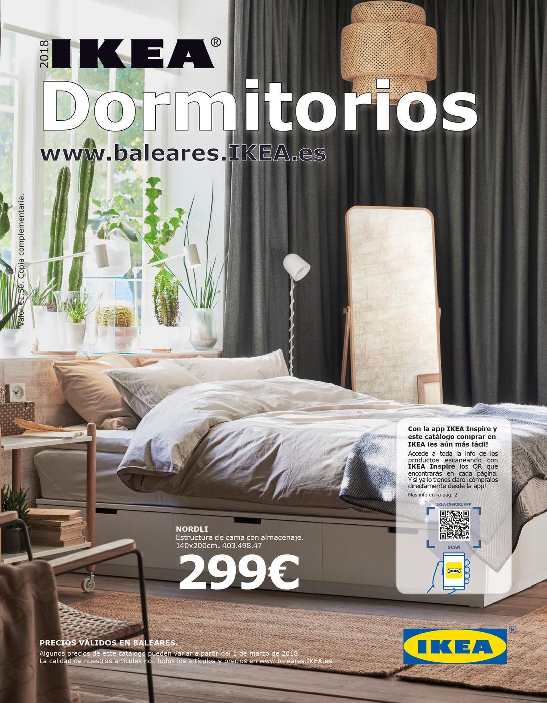 Baños ikea baños barakaldo : Catálogos IKEA 2018