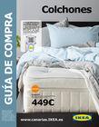 Ikea islas canarias catalogo