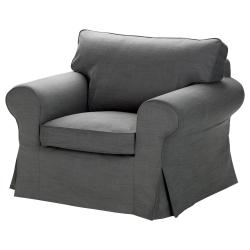 EKTORP Tapicería para sillón