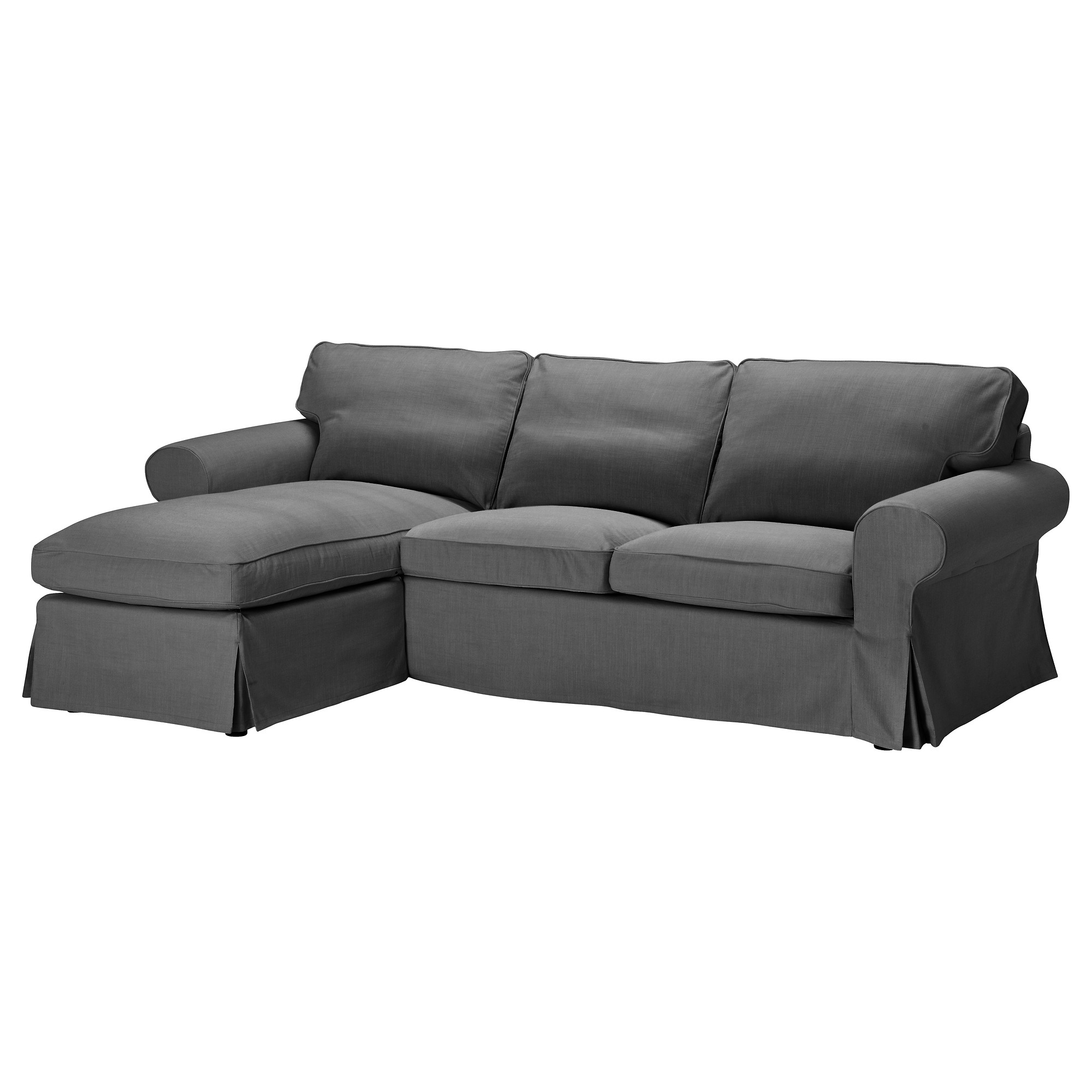 Ikea tenerife dormitorio sal n cocina cama muebles - Sillones tenerife ...