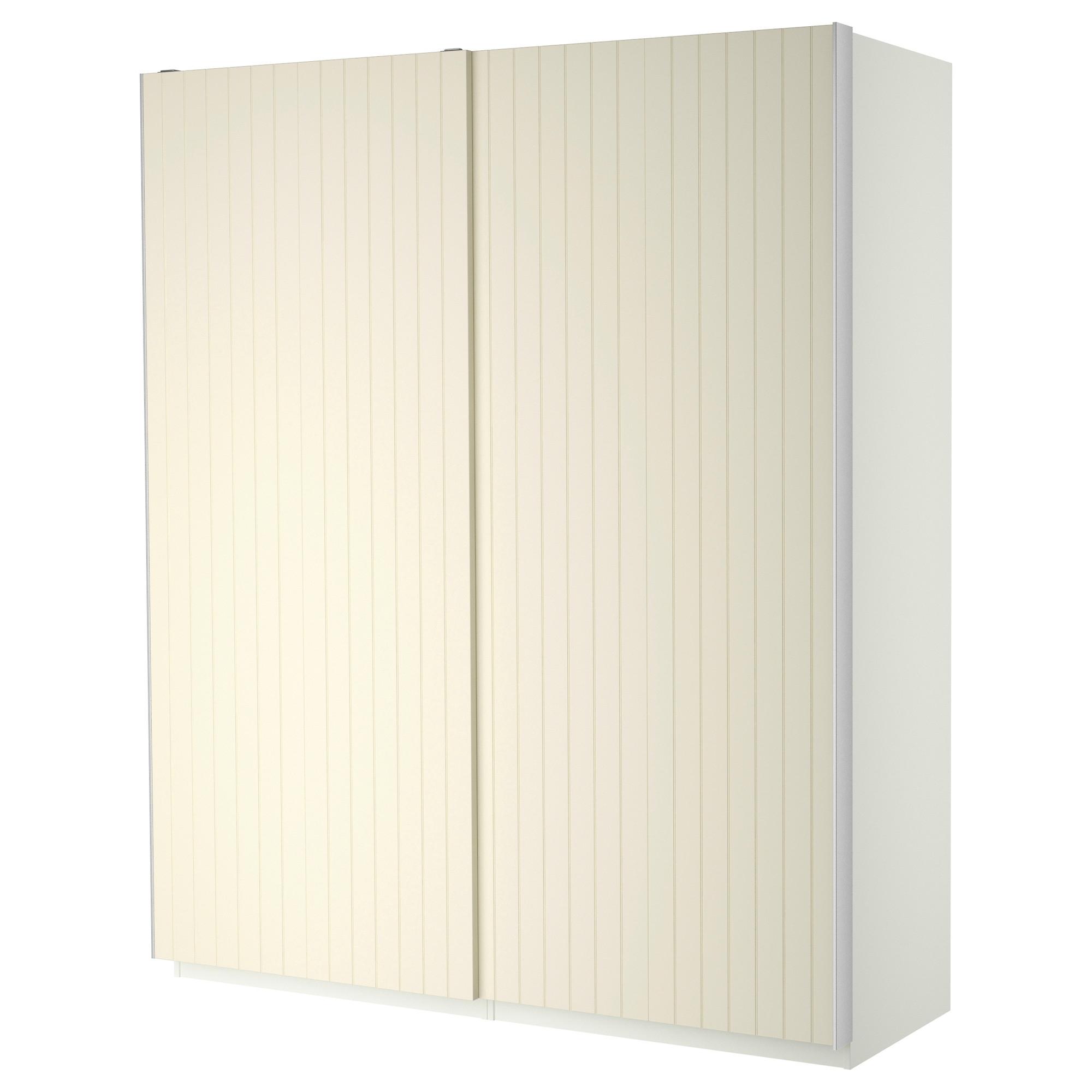 403 forbidden - Ikea catalogo armarios modulares ...