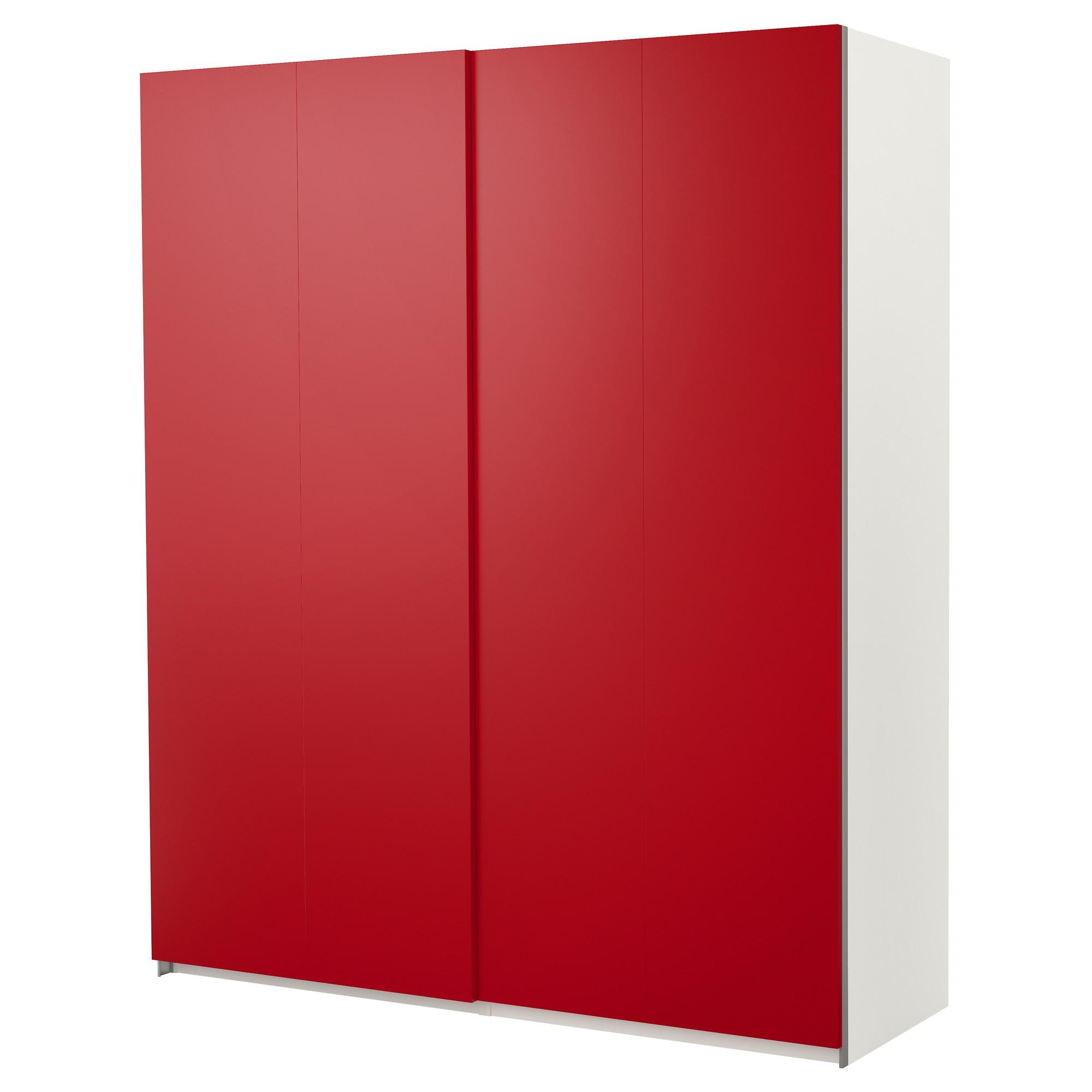 Ikea mallorca detalles producto - Ikea catalogo armarios modulares ...