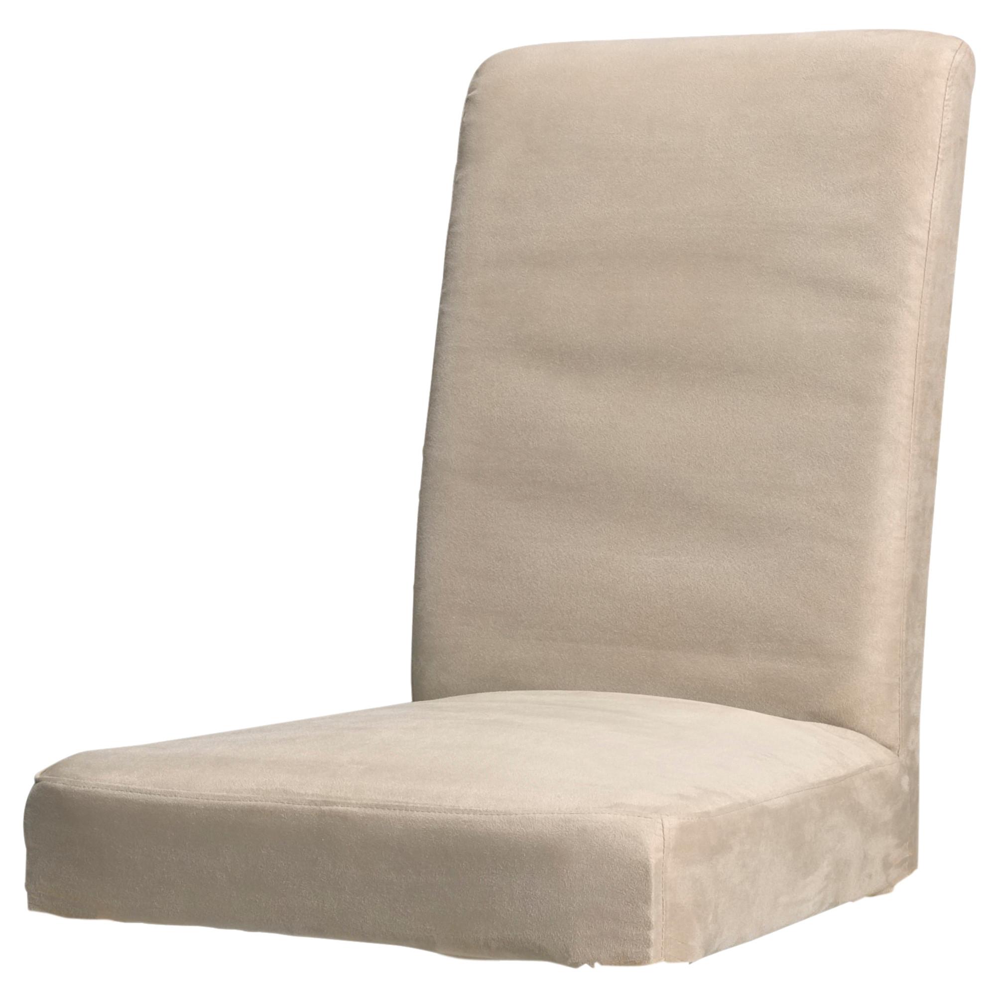 Dormitorio muebles modernos ikea tenerife productos - Ikea tenerife productos ...