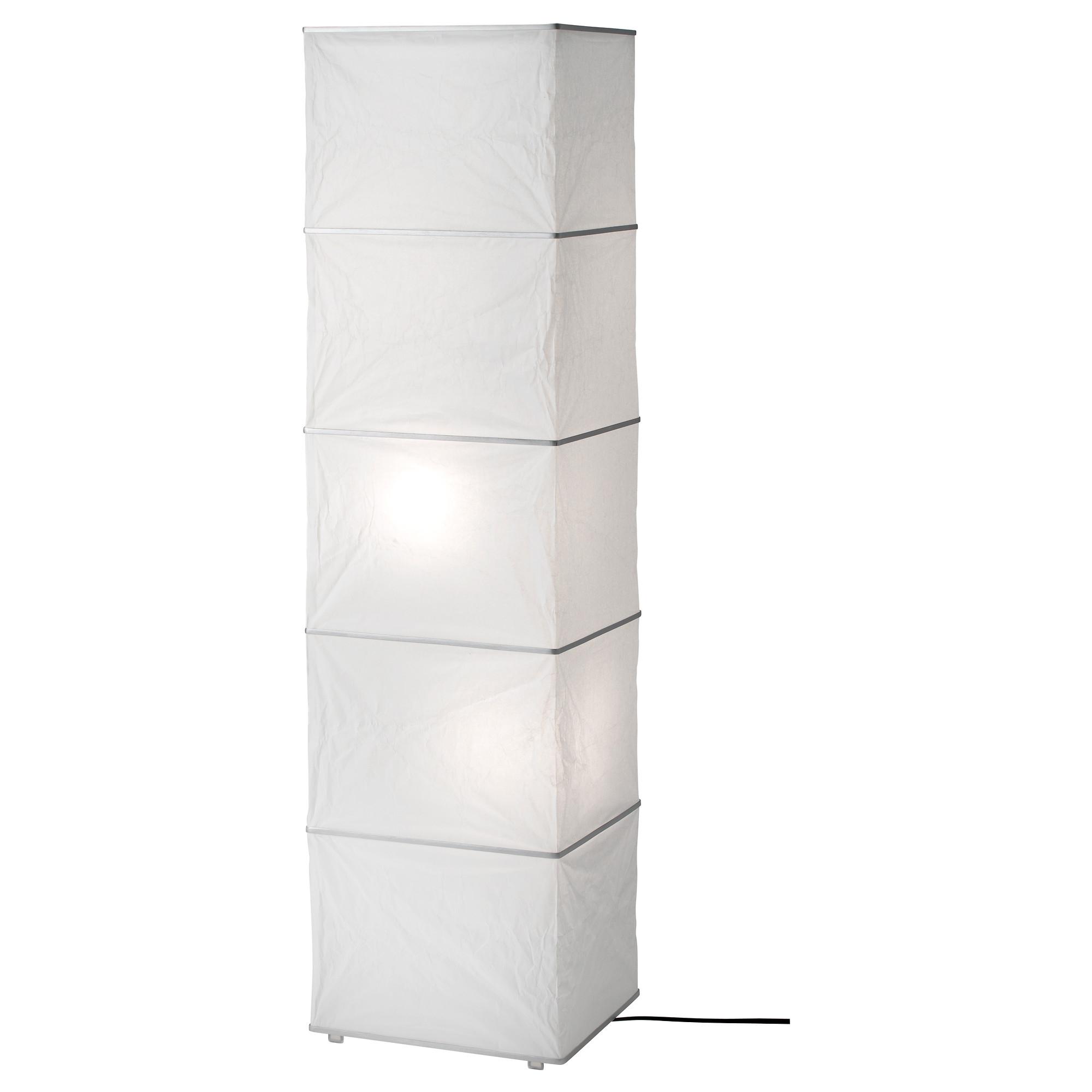 Ikea mallorca detalles producto - Lamparas exterior ikea ...