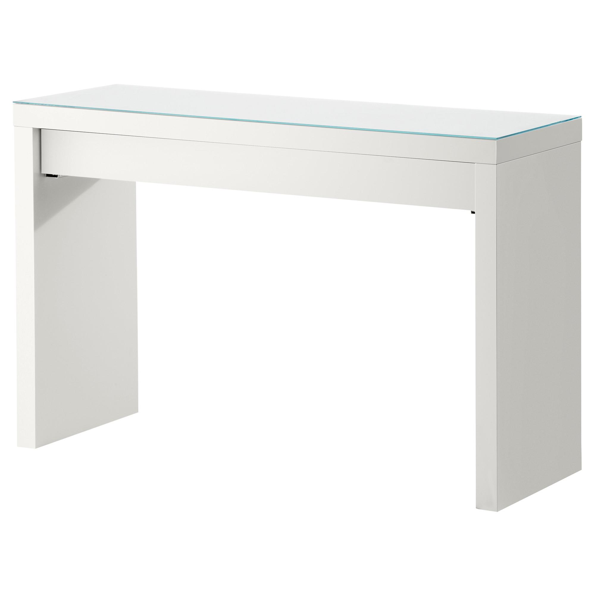 White Gloss Dressing Table Ikea Ahora tienes formas diferentes de comprar