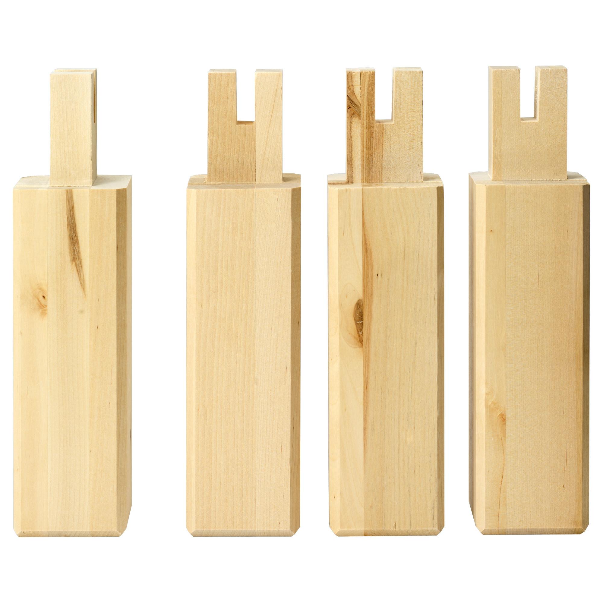 Ikea mallorca detalles producto for Colchones ikea 180x200