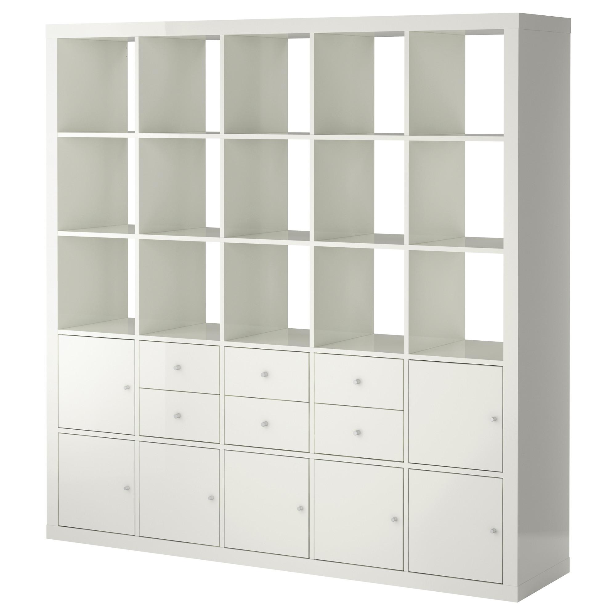 Muebles Separador De Ambientes Dise Os Arquitect Nicos Mimasku Com # Muebles Separadores Para Monoambientes