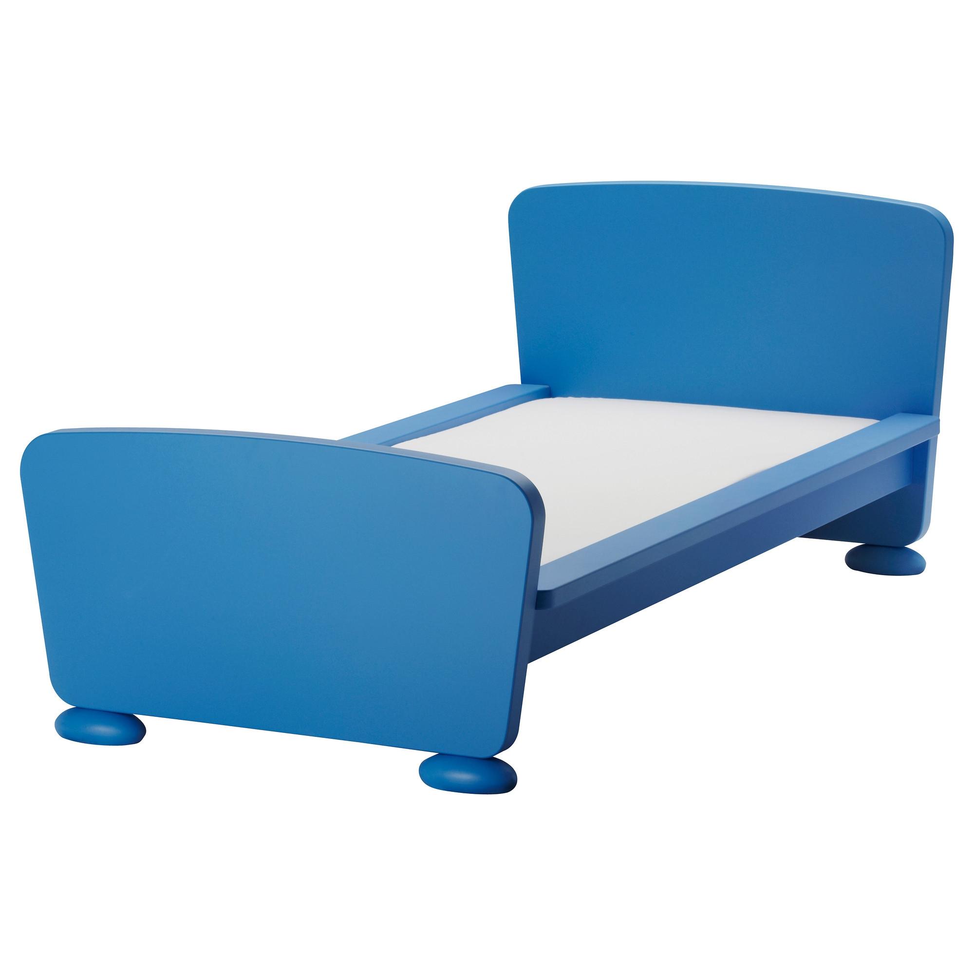 Ikea y los ninos 3 7 anos camas accesorios pictures - Ikea camas de ninos ...