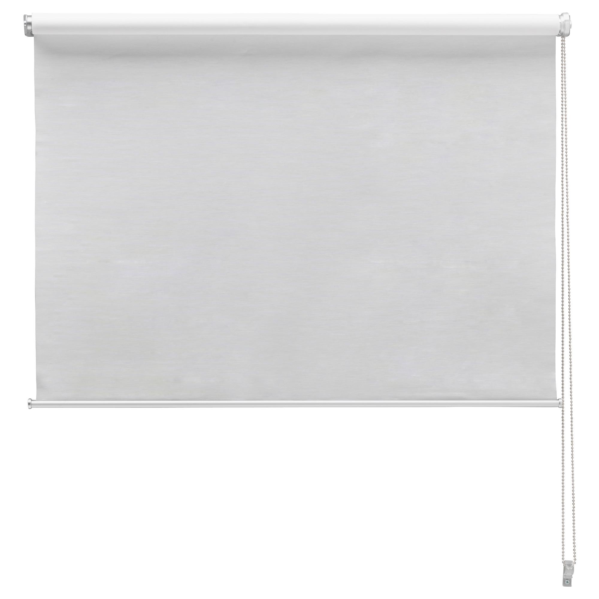 Ikea tenerife dormitorio sal n cocina cama muebles for Estores a medida ikea