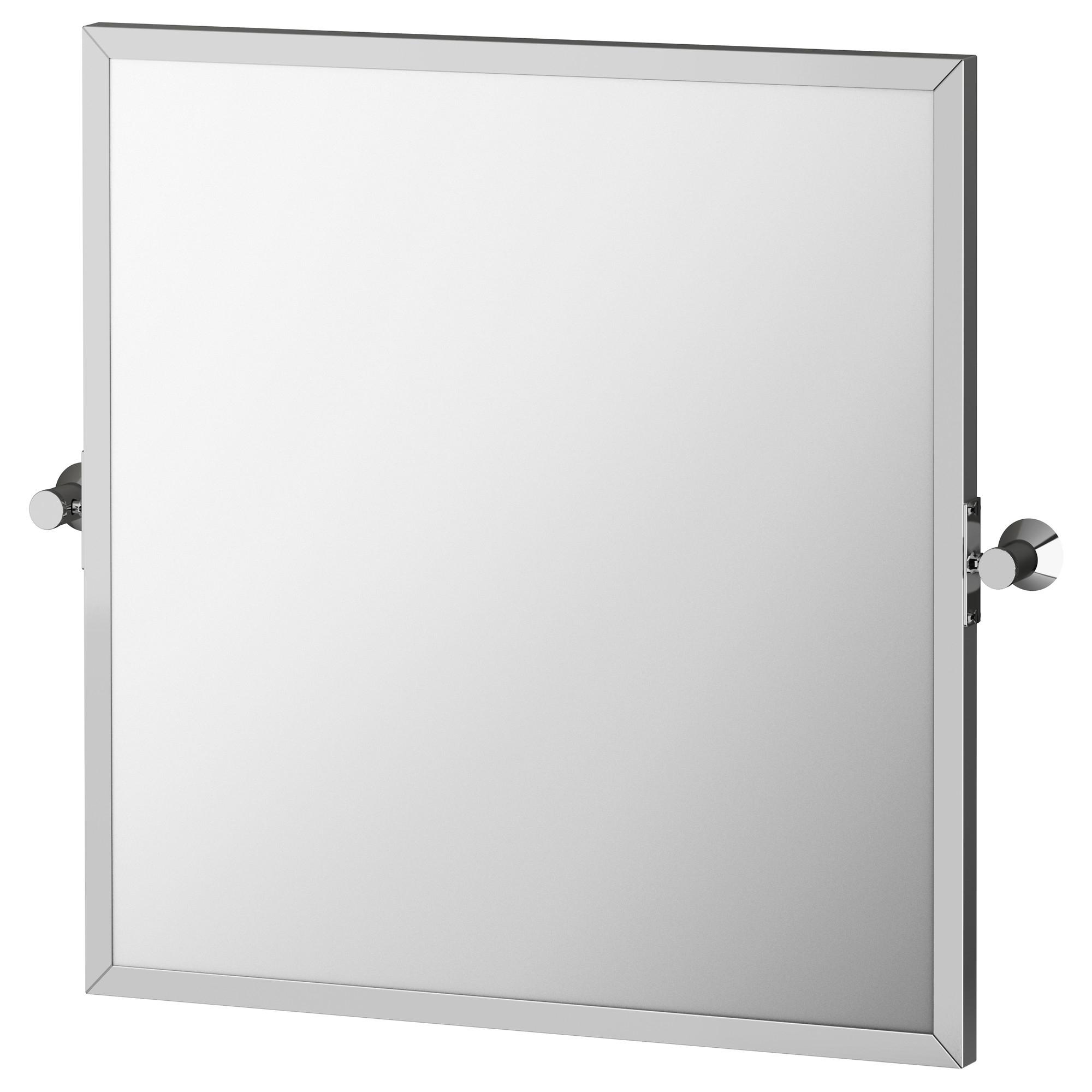 Iluminación de exterior  Compra Online IKEA