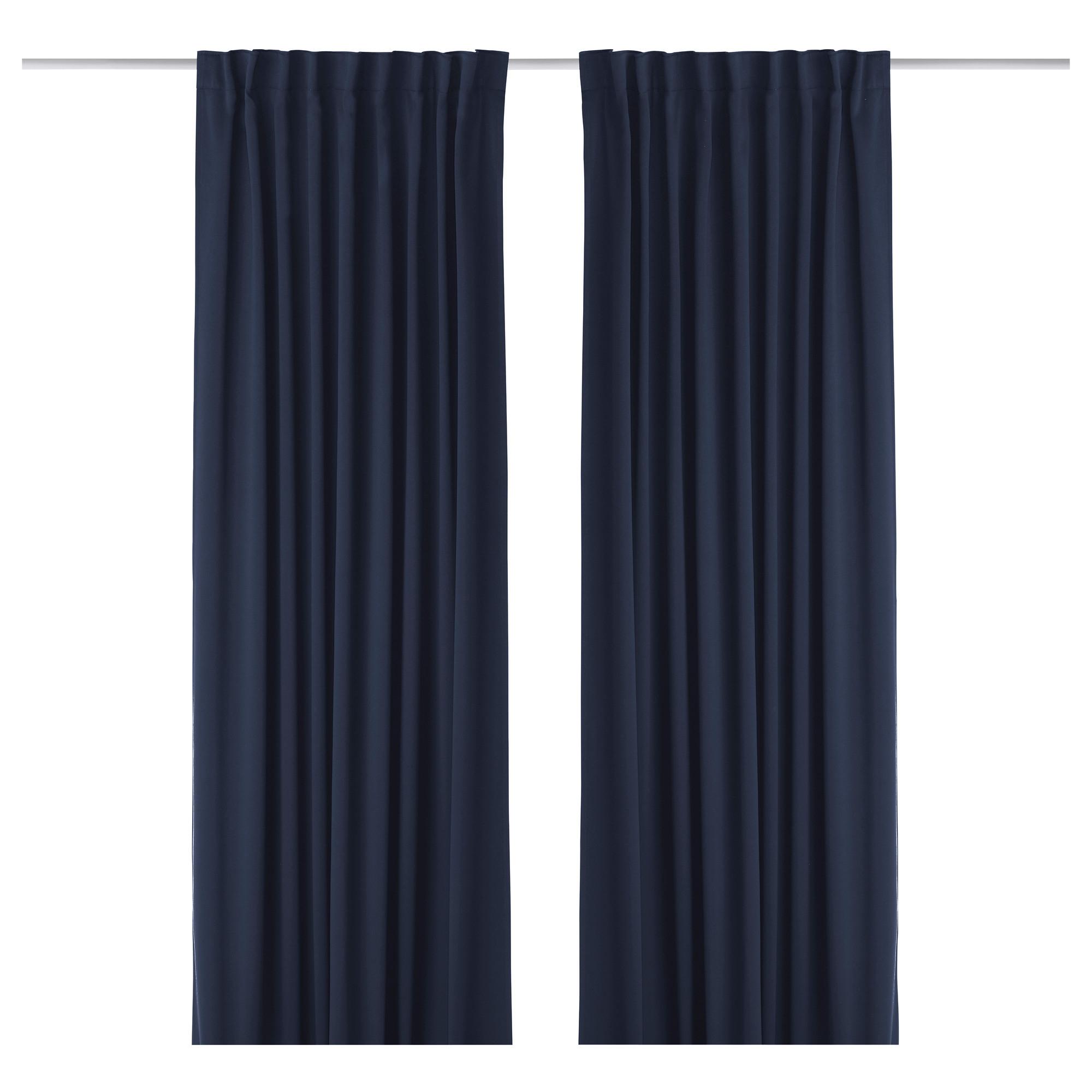 Ikea mallorca detalles producto - Cortinas exterior ikea ...