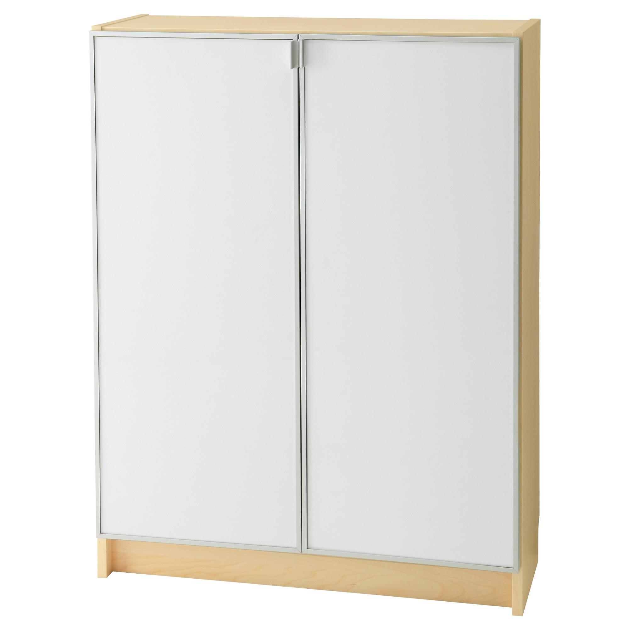 Tomsez.com  Ikea Santo Domingo Puertas ~ La Mejor ...