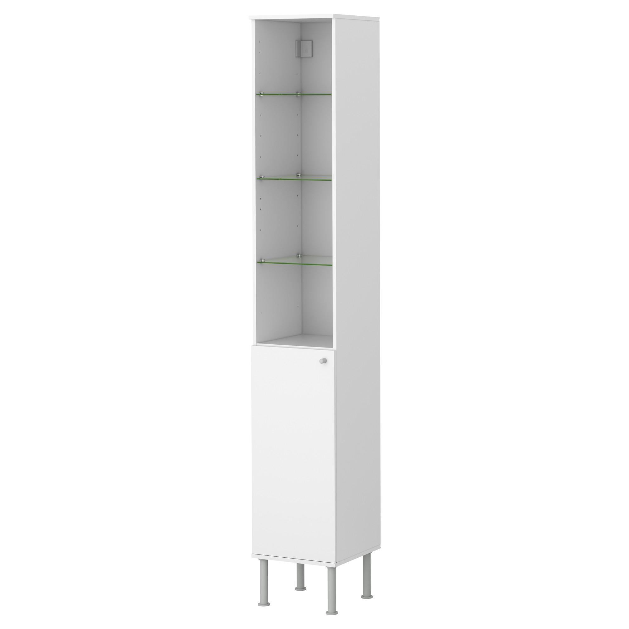Baños > Muebles De Baño > Muebles De Baño #627556 2000 2000 Mobiletti X Cucina Ikea